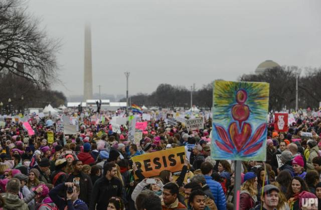 protesters-gather-in-nations-capital