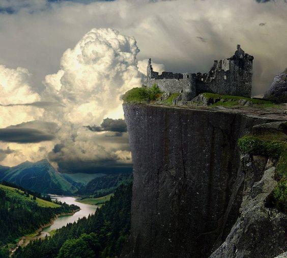 castlegermany