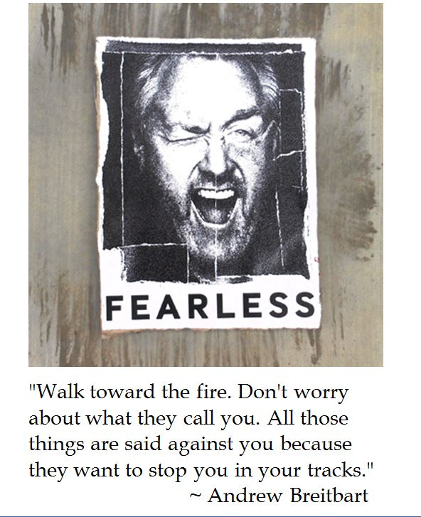 fearless-andrew-breitbart